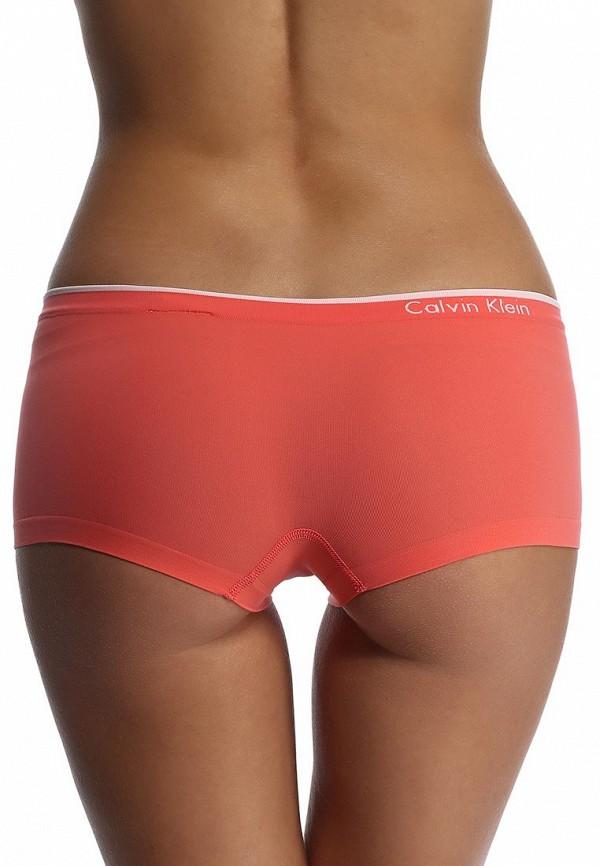 Женские трусы Calvin Klein Underwear D2890N: изображение 11