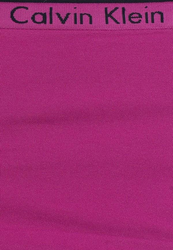 Женские трусы Calvin Klein Underwear D2890N: изображение 3