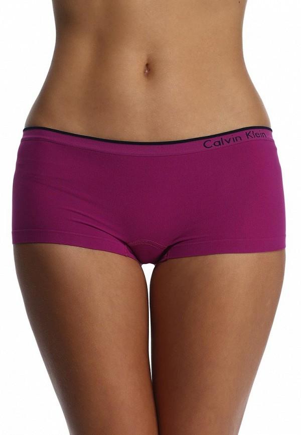 Женские трусы Calvin Klein Underwear D2890N: изображение 5