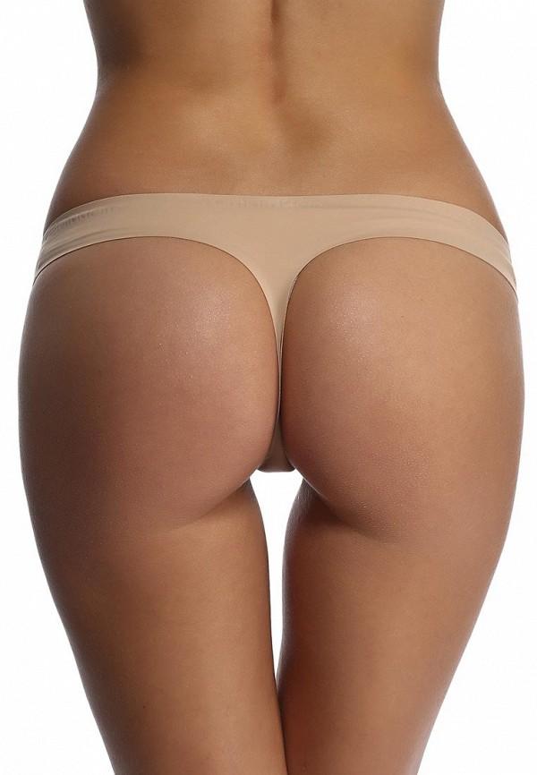 Женские трусы Calvin Klein Underwear F3842E: изображение 6