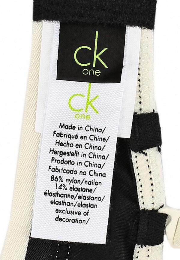 Бюстгальтер Calvin Klein Underwear F3889E: изображение 2