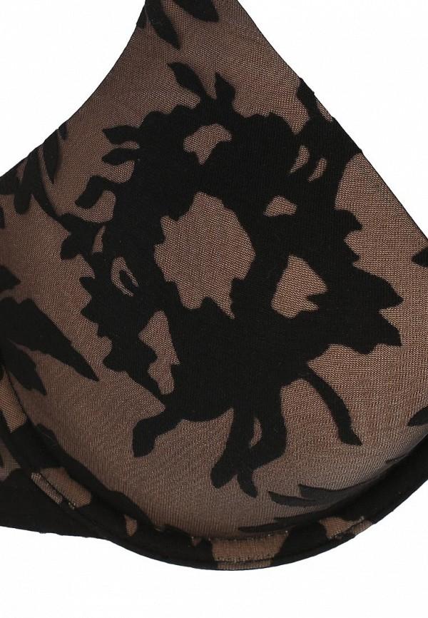 Бюстгальтер Calvin Klein Underwear F3846E: изображение 3