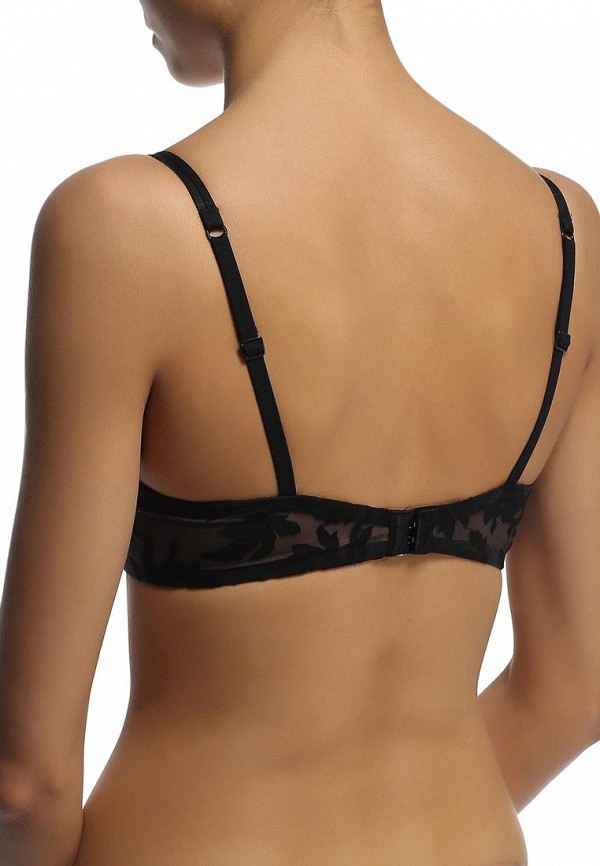 Бюстгальтер Calvin Klein Underwear F3846E: изображение 6