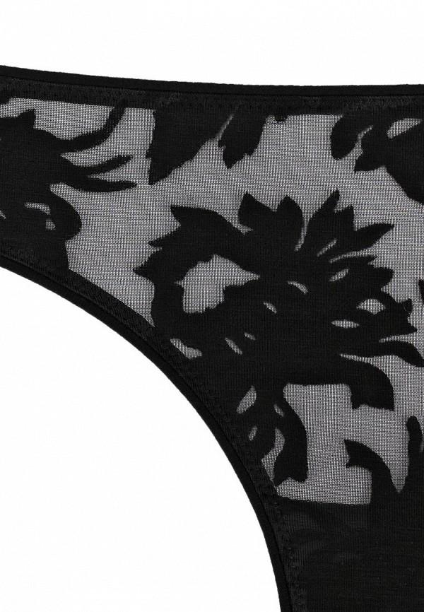 Женские трусы Calvin Klein Underwear F3849E: изображение 2