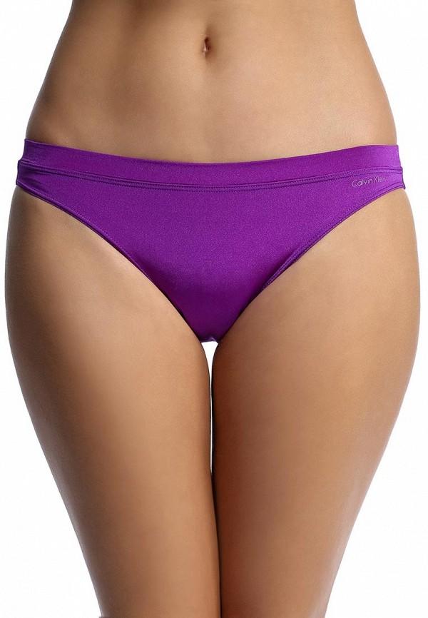 Женские трусы Calvin Klein Underwear F3499E: изображение 3