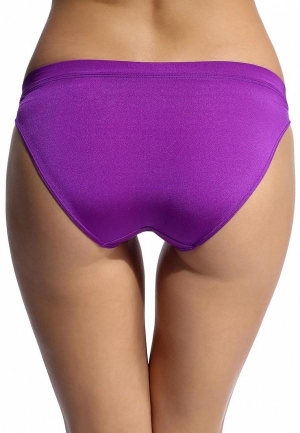 Женские трусы Calvin Klein Underwear F3499E: изображение 4