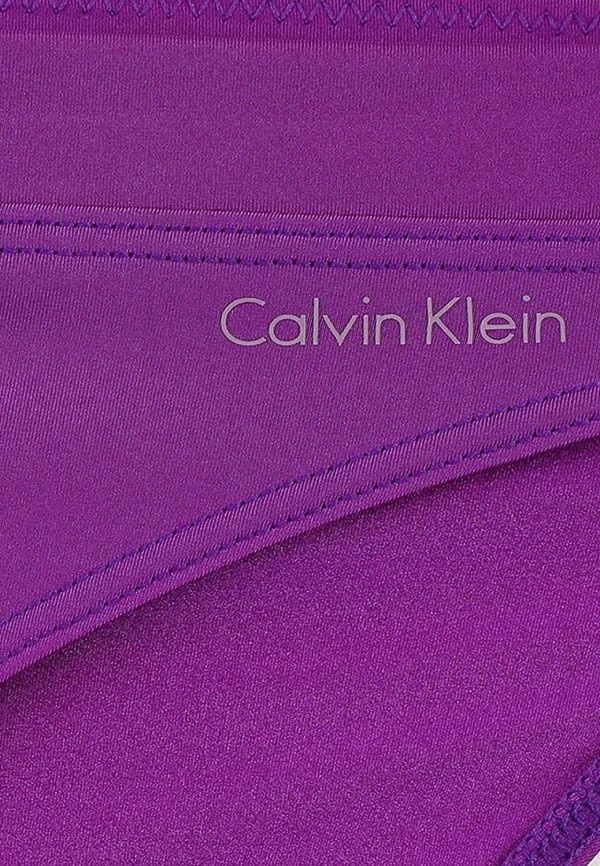 Женские трусы Calvin Klein Underwear F3499E: изображение 5