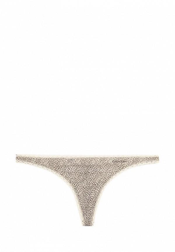 Женские трусы Calvin Klein Underwear F2910E: изображение 1