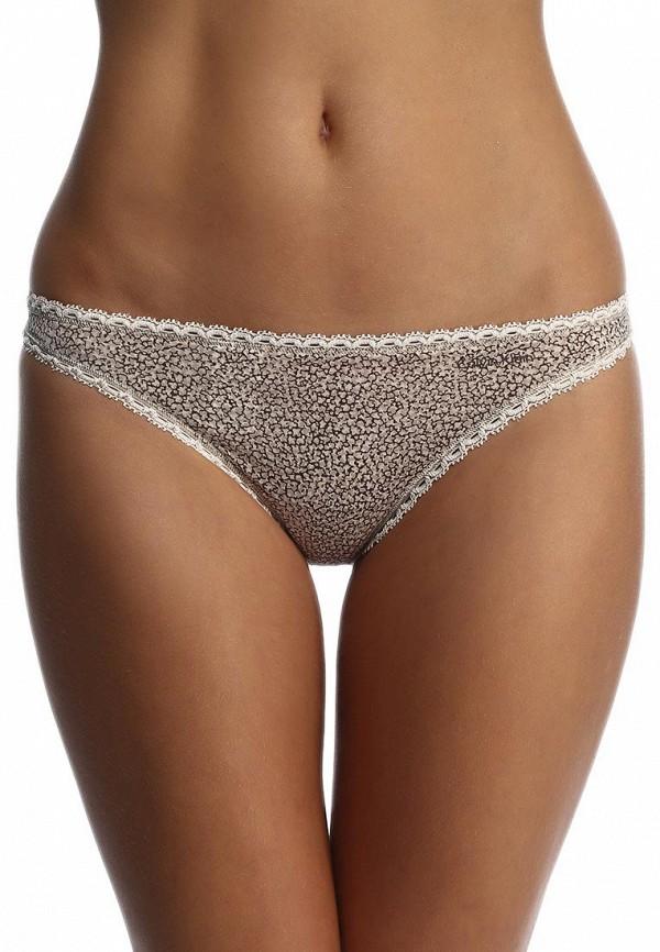 Женские трусы Calvin Klein Underwear F2910E: изображение 9