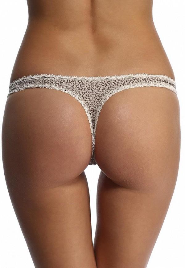 Женские трусы Calvin Klein Underwear F2910E: изображение 11