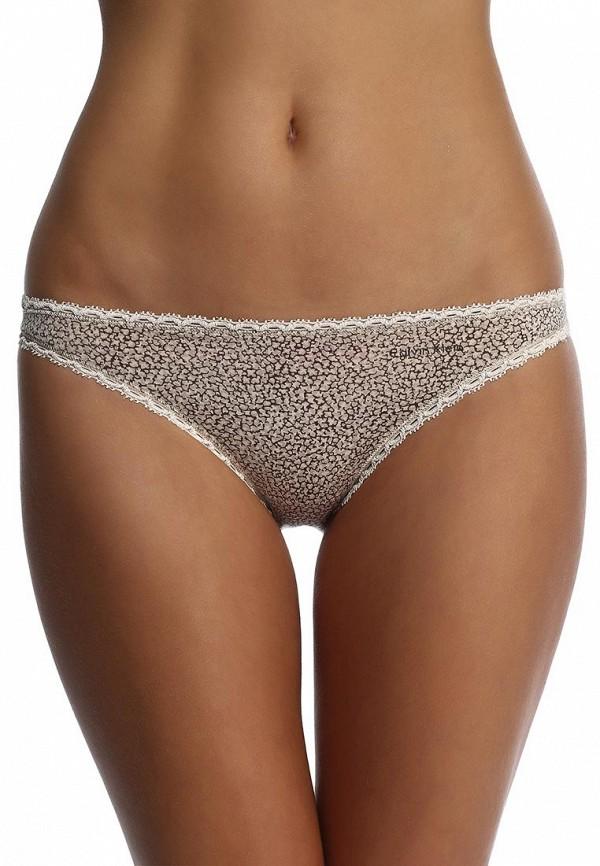 Женские трусы Calvin Klein Underwear F2911E: изображение 5