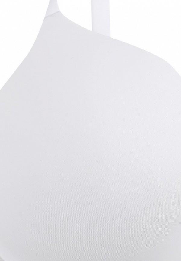 Бюстгальтер Calvin Klein Underwear F3647E: изображение 3