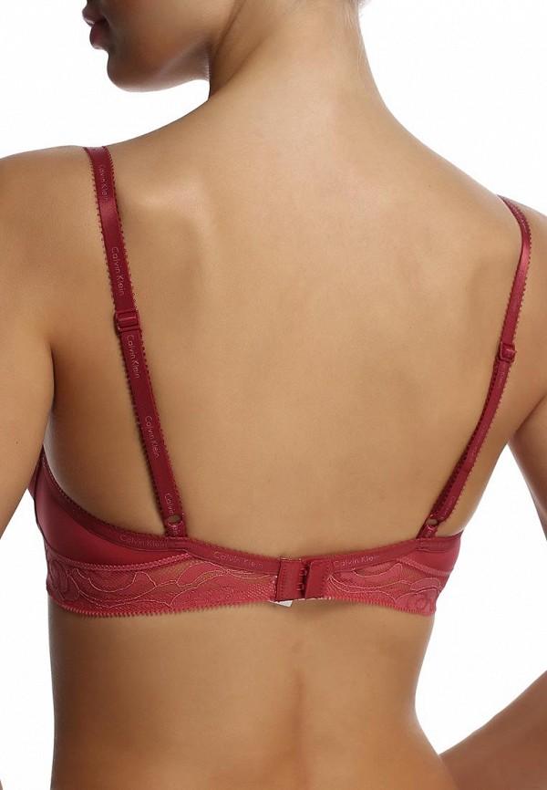 Бюстгальтер Calvin Klein Underwear F3778E: изображение 12