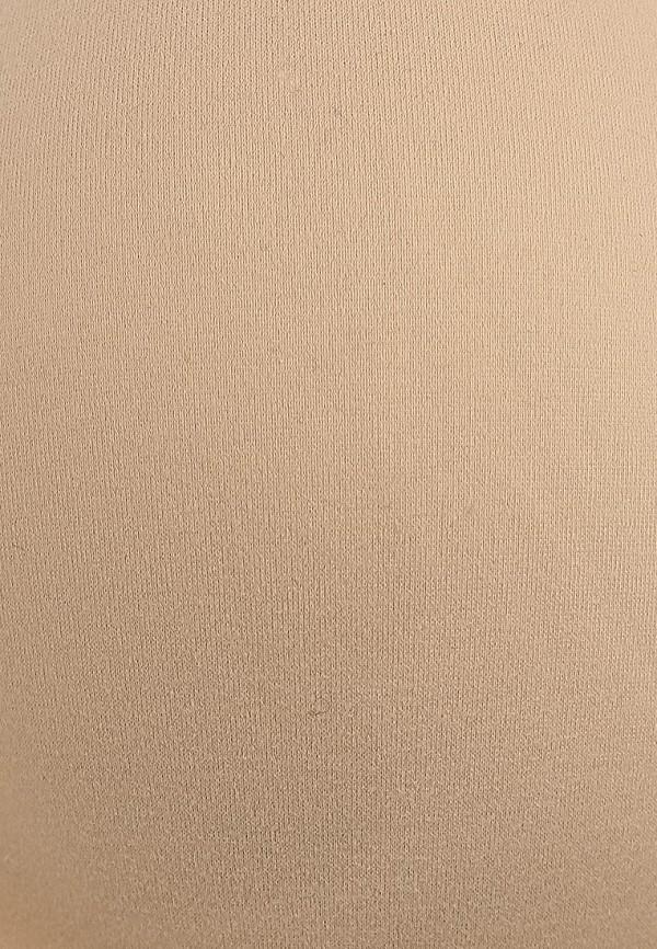 Бюстгальтер Calvin Klein Underwear F3837E: изображение 5