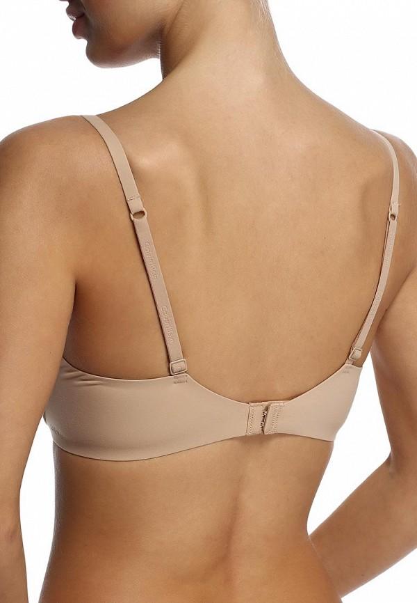 Бюстгальтер Calvin Klein Underwear F3837E: изображение 11