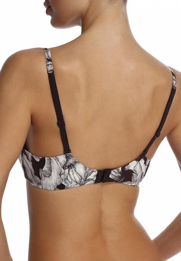 Бюстгальтер Calvin Klein Underwear F3838E: изображение 11