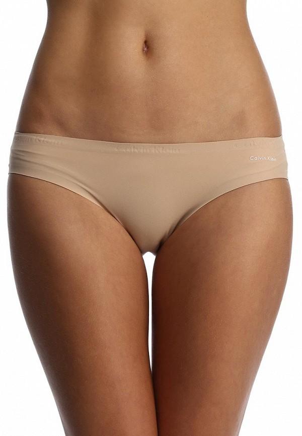 Женские трусы Calvin Klein Underwear F3843E: изображение 9