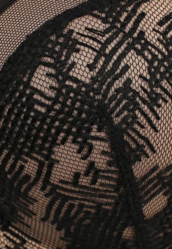 Бюстгальтер Calvin Klein Underwear F3852E: изображение 5