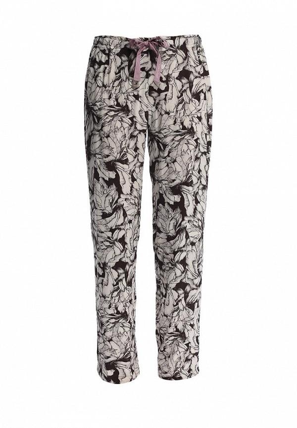 Женские домашние брюки Calvin Klein Underwear S1614E: изображение 1