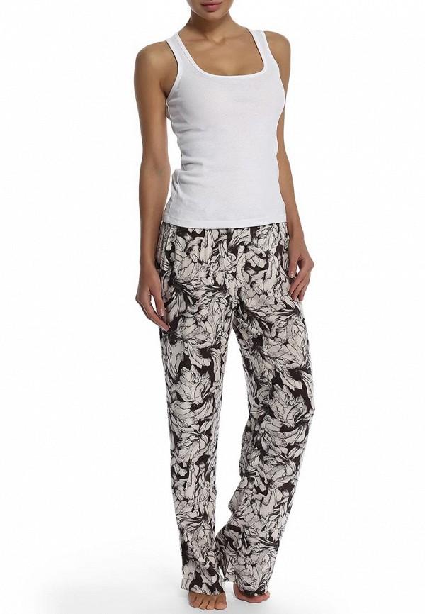 Женские домашние брюки Calvin Klein Underwear S1614E: изображение 5