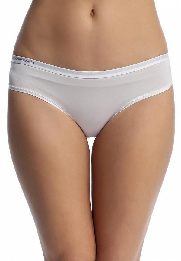 Женские трусы Calvin Klein Underwear F3230H: изображение 4