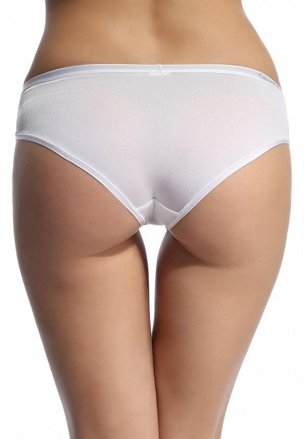 Женские трусы Calvin Klein Underwear F3230H: изображение 5