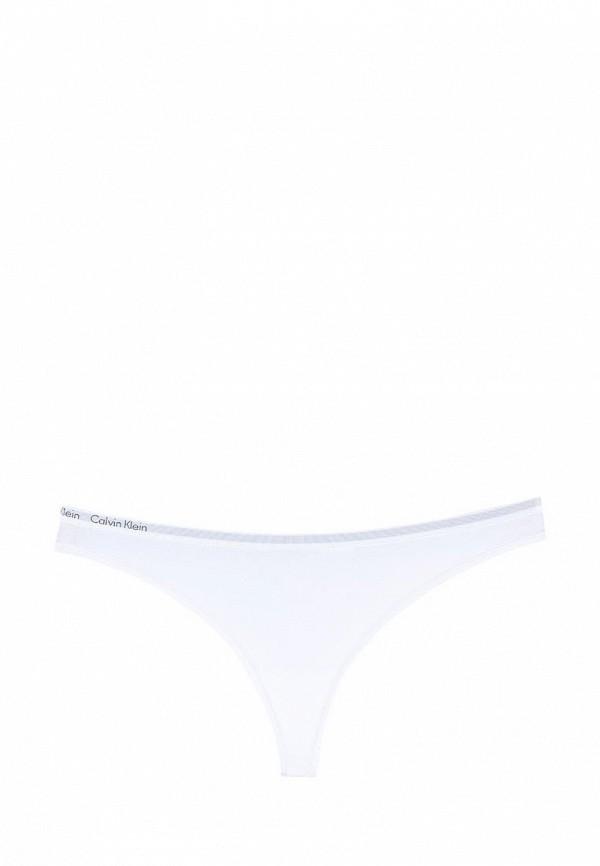 Комплект трусов 2 шт. Calvin Klein Underwear