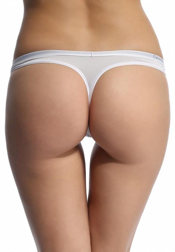 Комплект Calvin Klein Underwear F3253E: изображение 5