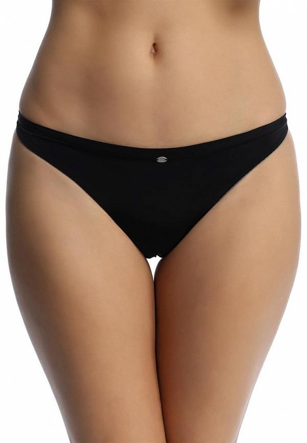 Женские трусы Calvin Klein Underwear F3356E: изображение 3
