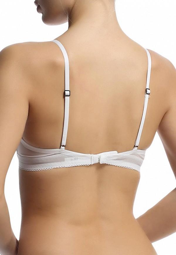 Бюстгальтер Calvin Klein Underwear F3648E: изображение 5