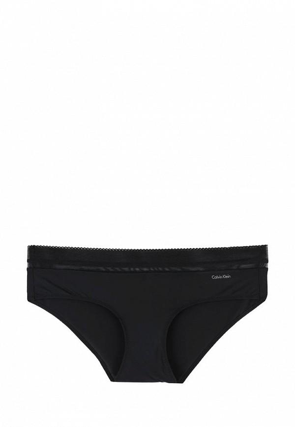Женские трусы Calvin Klein Underwear F3652E: изображение 2