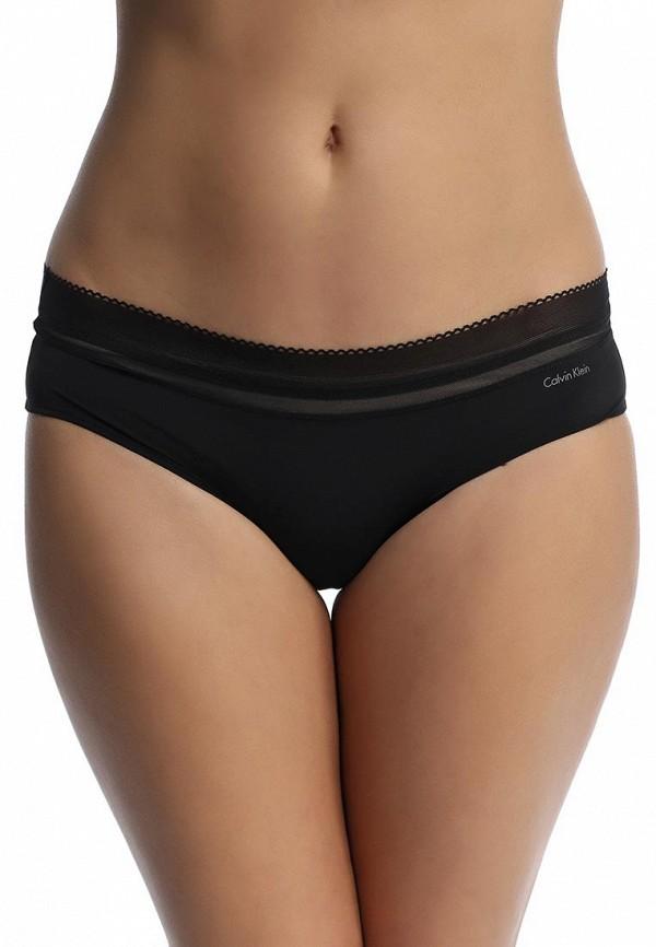 Женские трусы Calvin Klein Underwear F3652E: изображение 4