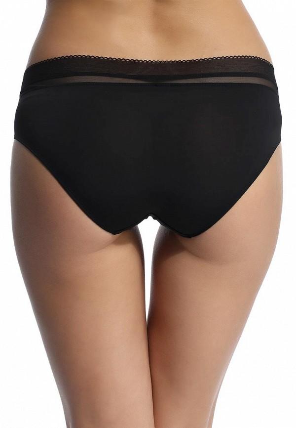 Женские трусы Calvin Klein Underwear F3652E: изображение 5