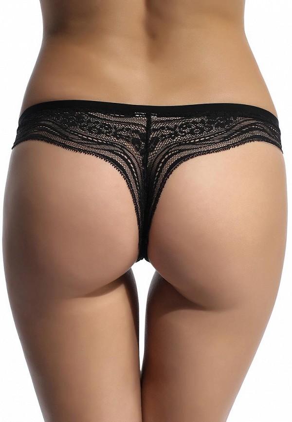 Женские трусы Calvin Klein Underwear F3798E: изображение 5