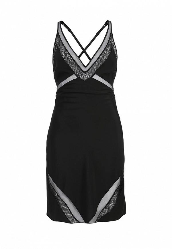 Женское белье и одежда для дома Calvin Klein Underwear QS1725E: изображение 1
