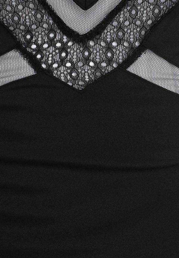 Женское белье и одежда для дома Calvin Klein Underwear QS1725E: изображение 2
