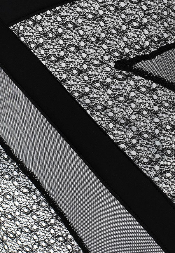 Женские боди Calvin Klein Underwear QF1118E: изображение 2