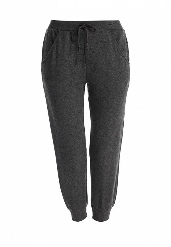Женские домашние брюки Calvin Klein Underwear QS1701E: изображение 1