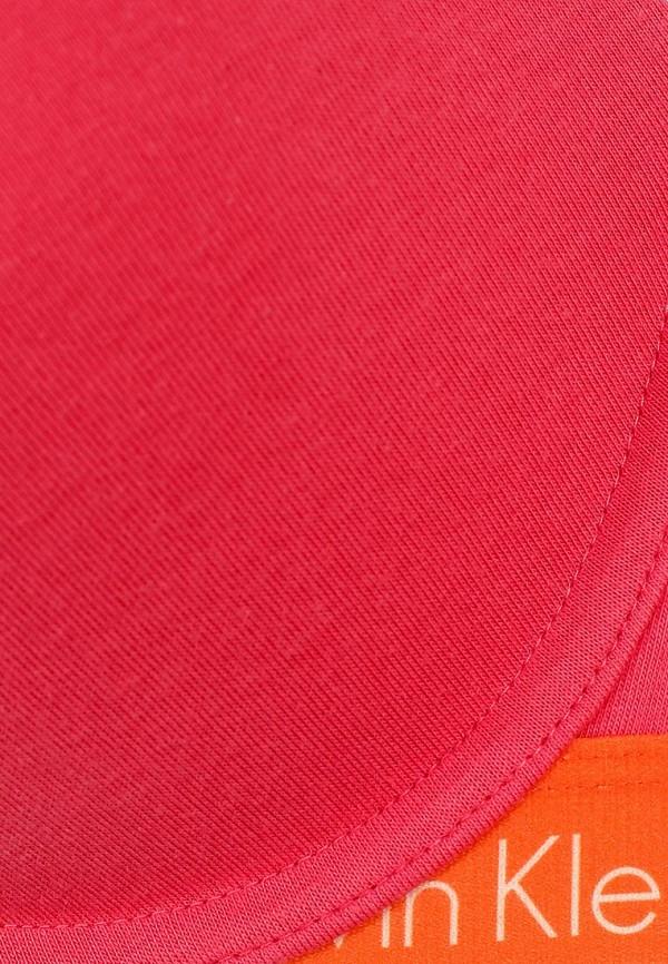 Бюстгальтер Calvin Klein Underwear QF1160E: изображение 2