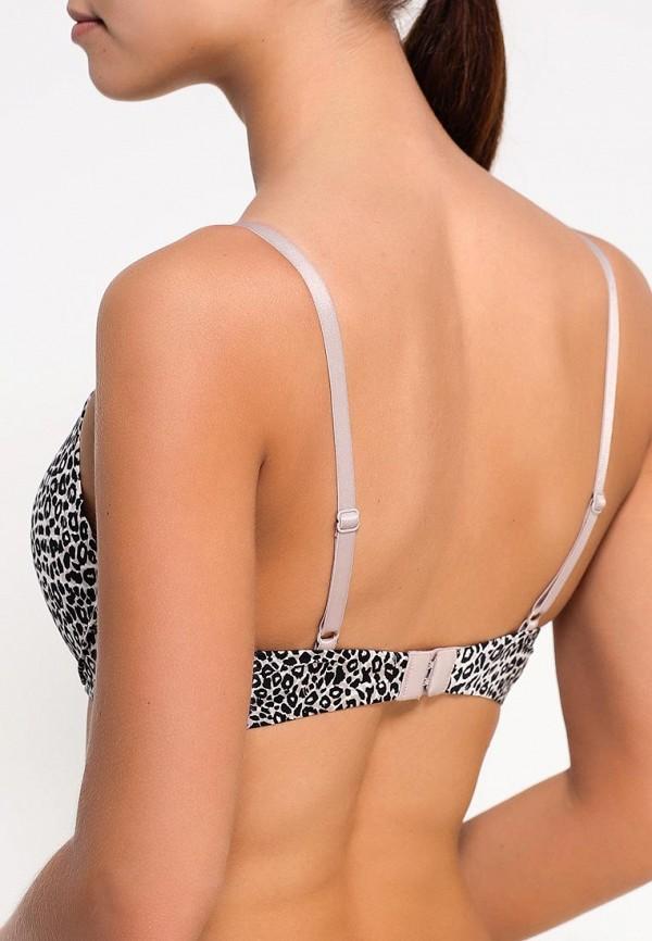 Бюстгальтер Calvin Klein Underwear F3495E: изображение 5