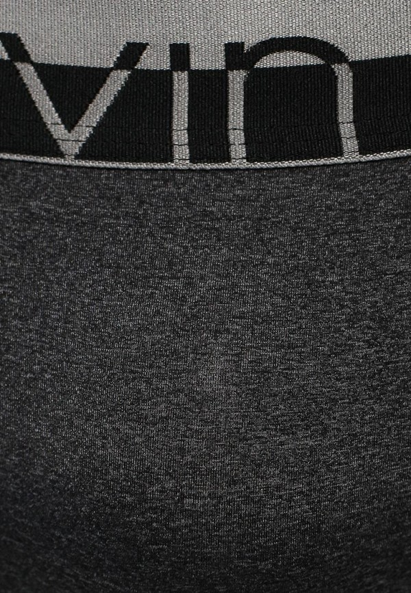 Мужские трусы Calvin Klein Underwear QF1339E: изображение 2