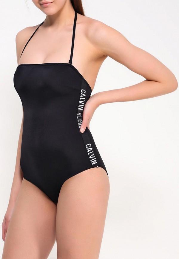 Женские бандо Calvin Klein Underwear K9WK011009: изображение 2