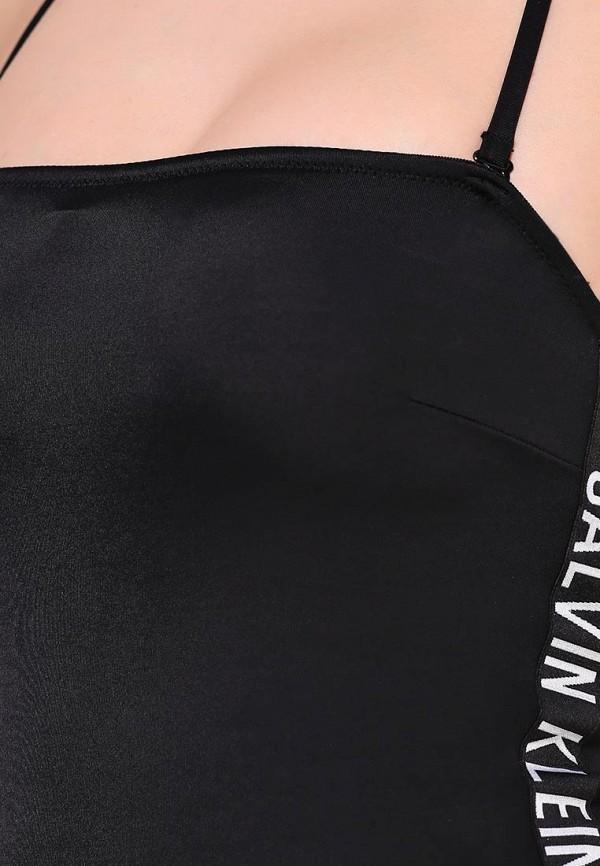 Женские бандо Calvin Klein Underwear K9WK011009: изображение 4