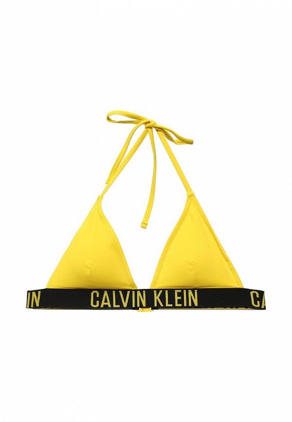 Лиф Calvin Klein Underwear K9WK011001: изображение 1