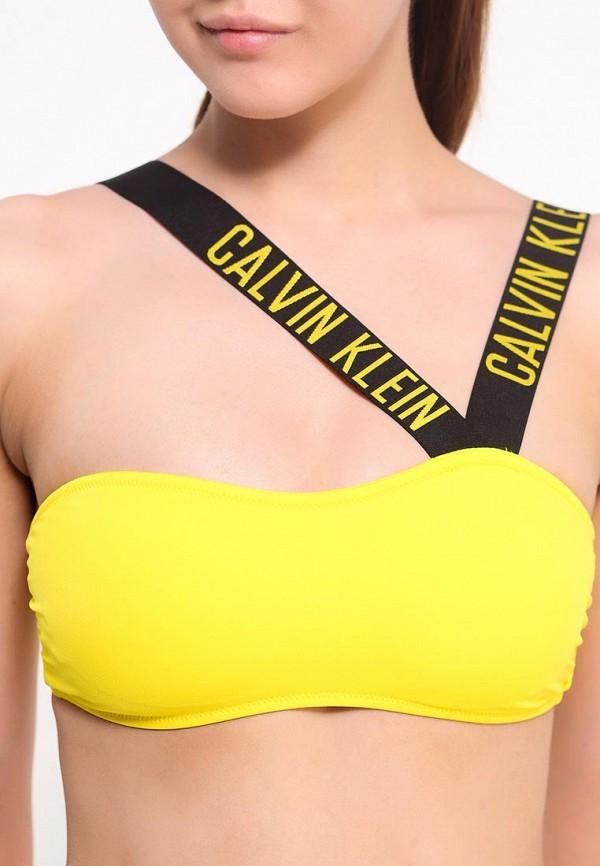 Лиф Calvin Klein Underwear K9WK011004: изображение 5