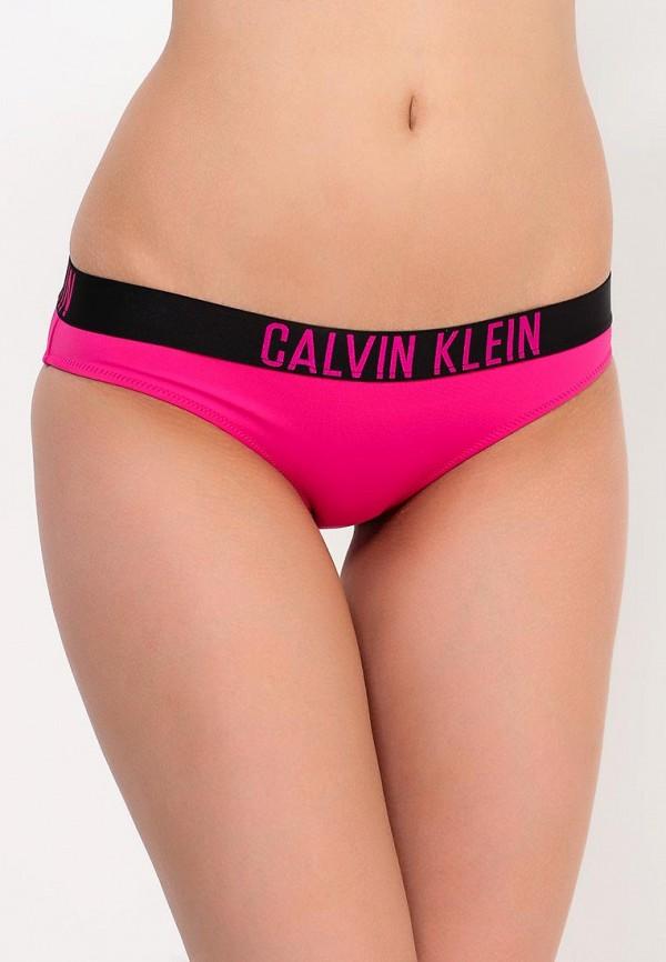 Женские плавки Calvin Klein Underwear K9WK011006: изображение 5
