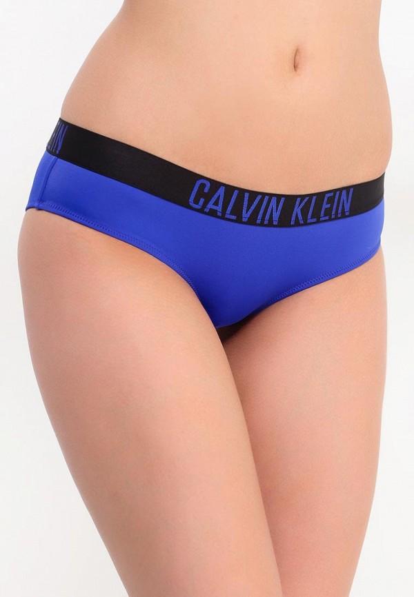 Женские плавки Calvin Klein Underwear K9WK011007: изображение 9