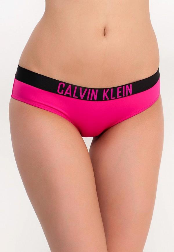 Женские плавки Calvin Klein Underwear K9WK011007: изображение 5