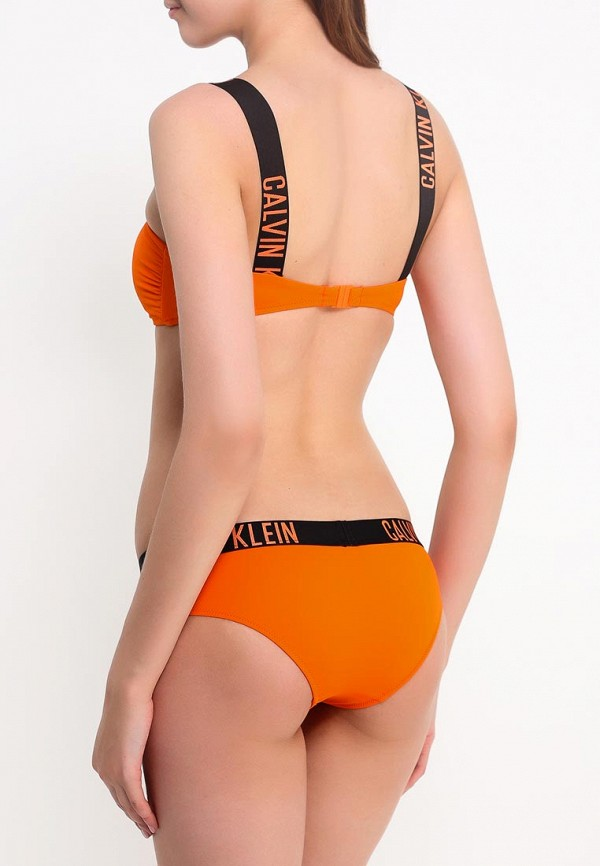Женские плавки Calvin Klein Underwear K9WK011007: изображение 4