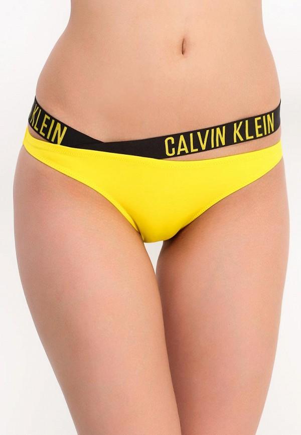 Женские плавки Calvin Klein Underwear K9WK011008: изображение 5